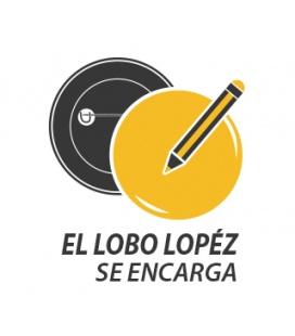 MANO DE OBRA 2