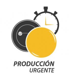 PRODUCCIÓN URGENTE 1