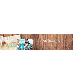 Packaging para tus Chapas